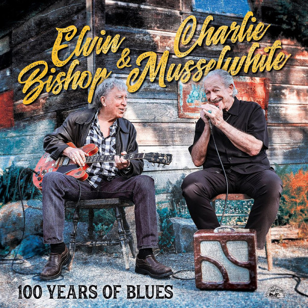 100 Years of the Blues | Regional News