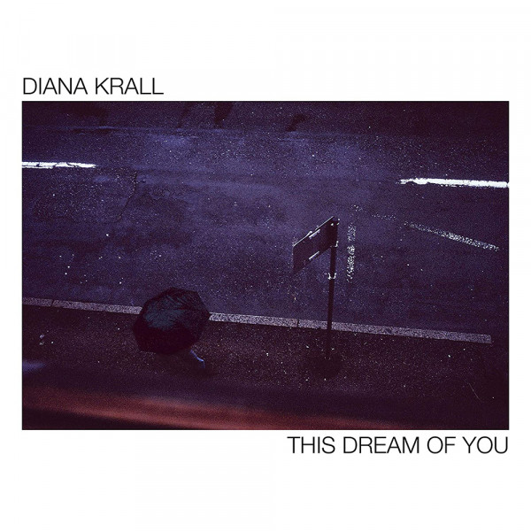 This Dream of You | Regional News