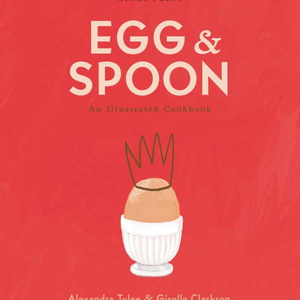 Egg & Spoon | Regional News