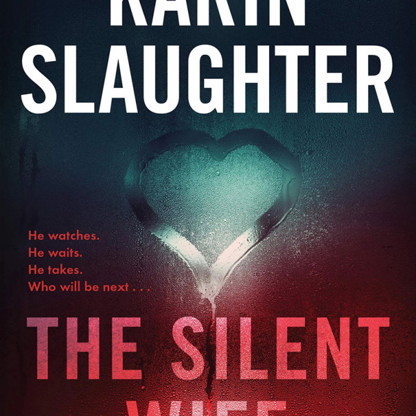 The Silent Wife | Regional News
