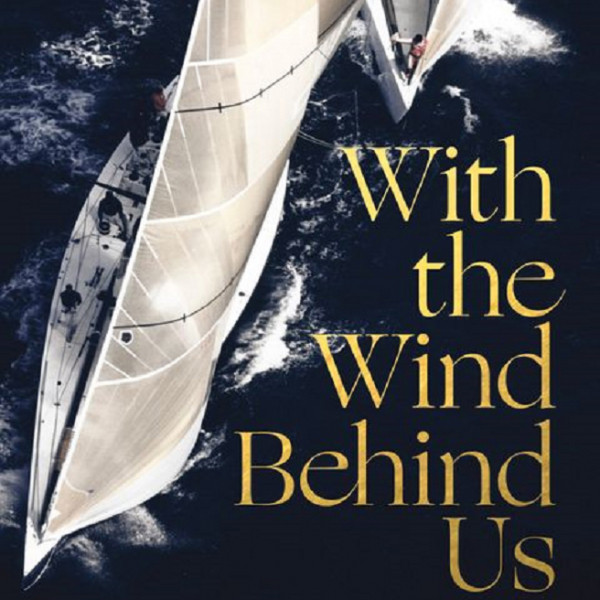 With the Wind Behind Us | Regional News