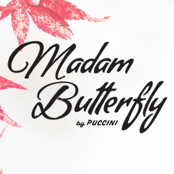 Madam Butterfly | Regional News